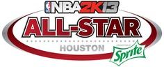 NBA 2K13 PC Keygen: NBA 2K13 PC Keygen
