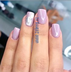 Salons, Manicure, Hair, Beauty, Nail Bar, Lounges, Nails, Polish, Manicures