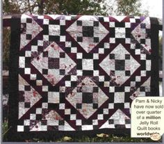 1000 Images About Cute Quilt Ideas On Pinterest Quilt