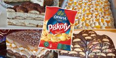 Snack Recipes, Snacks, Pop Tarts, Cereal, Cheesecake, Chips, Food And Drink, Pizza, Breakfast