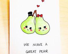cute valentines puns - Google Search