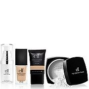 Face Makeup Sets & Kits - elf Cosmetics
