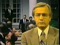 """The Secret Government: Bill Moyers (1987: Moyers: """"The Secret Government is an interlocking network of official functionaries, spies, mercenaries, ex-generals, profiteers and superpatriots, who, for a variety of motives, operate outside the legitimate institutions of government.   http://www.pbs.org/  http://conspiracyscope.blogspot.com/ https://www.facebook.com/conspiracy.s... https://www.facebook.com/ConspiracySc... http://conspiracyscope.tumblr.com…"""