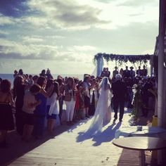 Experimental Beach Ibiza Awesome Wedding Location