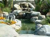 Koi Ponds 14   The Best Garden Design, Landscape, PatioThe Best Garden ...