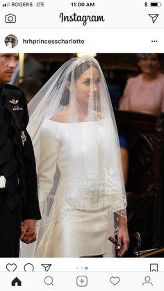 94 Best Duchess Meghan images  68cc3340711f