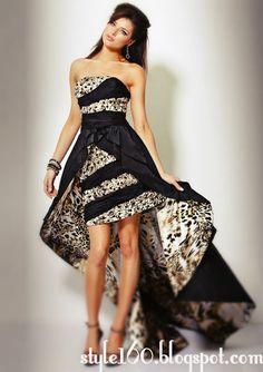 formal summer dresses- formal dresses under 100- dillards- formal ...