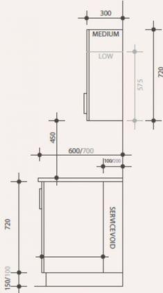 Kitchen Cabinets Measurements, Kitchen Cabinets Height, Kitchen Cabinet Dimensions, Kitchen Cabinet Sizes, Stock Kitchen Cabinets, Kitchen Units, Kitchen Floor, Wall Cabinets, Upper Cabinets