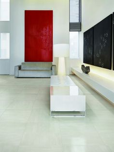 56 best living room flooring images living room flooring tile rh pinterest com