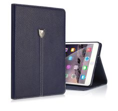 Hearty free Case For Ipad2 Ipad3 Ipad4 Capa Para Luxury Ultra Slim Pu Leather Anti-dust Smart Cases For Funda Ipad 2 3 4 Coque High Quality And Inexpensive