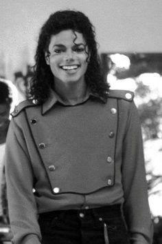 "Michael Jackson - ""2300 Jackson Street Music Video"" (1989)"