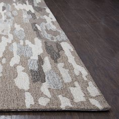 Suffolk Rug Style # SK332A Visit our website for more styles