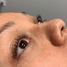 Camera Ready Lashes by AnMarie - Care - Skin care , beauty ideas and skin care tips Beauty Secrets, Beauty Ideas, Eyelash Lift, Natural Lashes, Lash Extensions, False Eyelashes, Skin Care Tips, Mascara, Brows