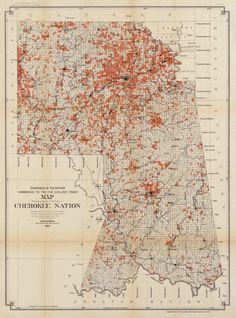 cherokee indians of oklahoma - Google Search