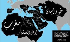 Vox.com/***CALIPHATE-- 9 questions about the ISIS Caliphate you were too embarrassed to ask