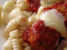 envasadora Elma Digit One-albóndigas con tomate (47)