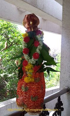Gudi Padwa - Symbol of success and prosperity raised to welcome both to your family. Incredible India, Festivals, Are You Happy, Bring It On, Success, The Incredibles, Concerts, Festival Party