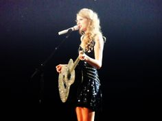 #country #singer #taylor #swift #concert