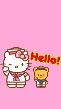 #hellokitty