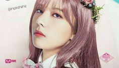 Taehyung Fanart, Kim Taehyung Funny, V Taehyung, Bts Girl, Namjin, Taekook, Bts Memes, Pretty Boys, Kpop Girls