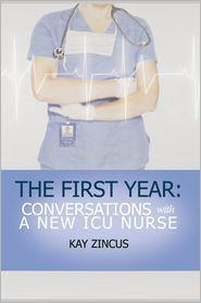@Blayne Brandt Nursing