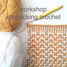 """579 Likes, 3 Comments - Şule KRLKN, Tuzla (@nesheli_orguler) on Instagram: """"#internettenalinti #viainternet #pinterest #crochet #knitt #ilovecrochet #crocheting #crochetaddict…"""""""