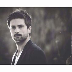 Onur Tuna Turkish Men, Turkish Actors, Hot Men, Hot Guys, Middle Eastern Men, Ideal Man, Man O, Attractive Guys, Turkish Delight