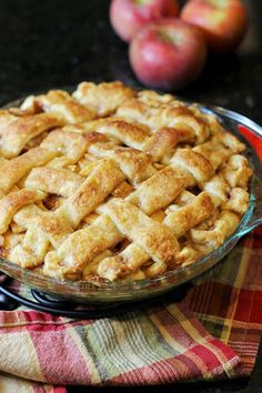 Delicious!!!!!!!!!!!!!!!!!!!!!!!!!!!!!!!!!!!!!!!!!!!!!!!!!! I love it for thanksgivind instead of pumking pie