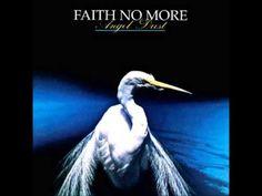 ▶ FAITH NO MORE - EASY (like sunday morning) HQ - YouTube