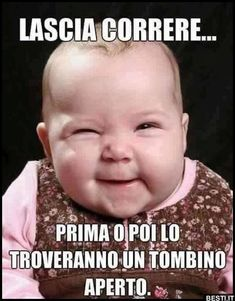 Funny Pictures To Cheer Someone Up Parents 54 Ideas Funny Baby Faces, Cute Funny Babies, Funny Pictures For Kids, Funny Love, Funny Kids, New Funny Videos, Baby Memes, Parenting Memes, Dad Jokes