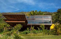 MPG Arquitetura