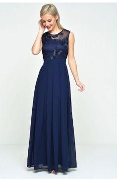 Iclothing maxi dresses