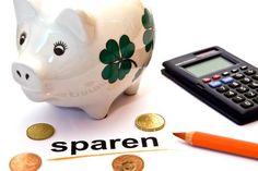 #Zins und #Zinseszins kinderleicht erklärt
