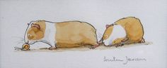 """""""First Encounter with a Snail"""" by Anita Jeram"""