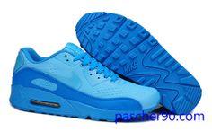 5b902b52cdbd Vendre Pas Cher Homme Chaussures Nike Air Max 90 EM 0032 en ligne magasin  en France.