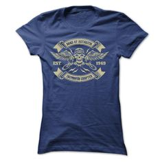 cool SONS OF ARTHRITIS IBUPROFEN CHAPTER T SHIRTS - Best price