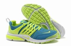 bf84ebfb608 12 Best nike air presto mens and womens images | Nike Shoes, Nike ...