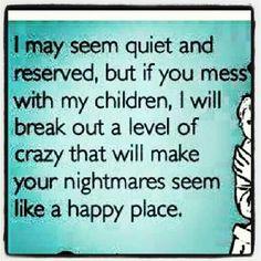 This is true...so so so true.