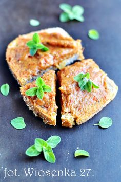 Pasta z pieczonych warzyw – Eksplozja Smaku 20 Min, Salmon Burgers, Pasta, Vegan, Ethnic Recipes, Food, Essen, Meals, Vegans