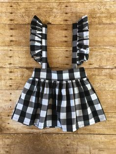 African Dresses For Kids, Kids Outfits Girls, Toddler Girl Dresses, Little Girl Dresses, Girl Outfits, Girls Frock Design, Baby Dress Design, Baby Girl Dress Patterns, Baby Girl Frocks