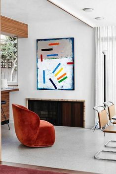 Acrylic Painting Abstract Modern Oil Painting Abstract Painting on Canvas Wall Art Decor Original Painting Large Wall Art Large Abstract Art Modern Oil Painting, Minimalist Painting, Oil Painting Abstract, Acrylic Painting Canvas, Textured Canvas Art, Large Canvas Art, Large Wall Art, Canvas Wall Art, Texture Art