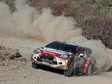 Citroën-rijder Hirvonen in rally Australia weer op podium Rally Car, Victoria, Racing, Vehicles, Wheels, Australia, Adventure, Cars, Sports