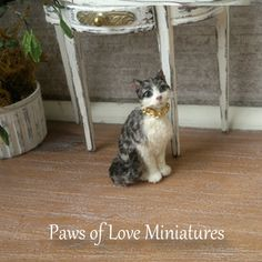 1-12-12th-OOAK-realistic-furred-TABBY-CAT-by-Paws-of-Love-Miniature