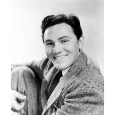 Flowing Gold Canvas Art - x Old Hollywood Movies, Hollywood Actor, Golden Age Of Hollywood, Hollywood Actresses, Classic Hollywood, Actors & Actresses, Gold Canvas, Canvas Art, John Garfield