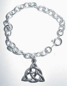 Hey, I found this really awesome Etsy listing at https://www.etsy.com/listing/191239709/charmed-inspired-celtic-knot-or