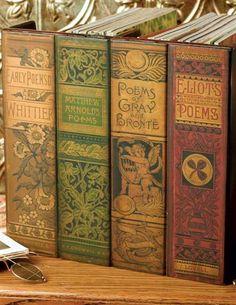 RARE BOOKS PERIODICAL KEEPER