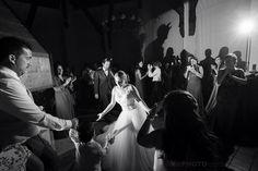 Boda Héctor y Laura Fotografía del baile con sombras únicas. #artephoto #fotografiabodas # fotografía documental # fotografiaprofesional # www.arte-photo.es