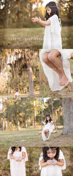 the magic of your moments…. the woodlands, tx child photographer » Chubby Cheek Photography Houston, TX Natural Light Photographer
