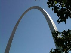 Planning a trip to St. Louis? Check out these family friendly activities!