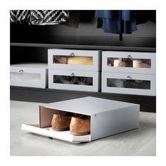 HYFS Shoe box  - IKEA